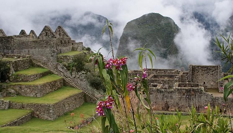 Weltwunder der Neuzeit #1: Reisetipps Machu Picchu