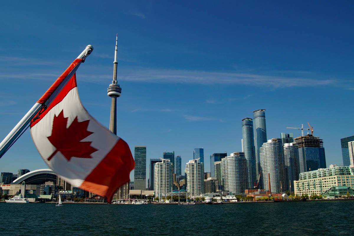 3 Tage Toronto – Sehenswürdigkeiten und Empfehlungen