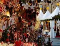 Reiseblogger geben Tipps: Weihnachtsmärkte in Deutschland