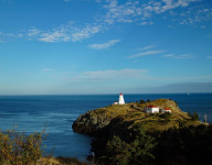 Grand Manan Island – ein Geheimtipp in der Bay of Fundy