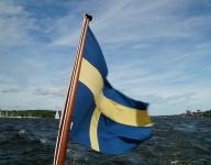 Stockholm Pass (Stockholm Card) und Travelcard Stockholm: Erfahrungen und Vergleichsberechnung