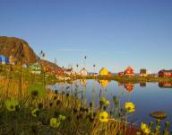 Sommer in Grönland – Teil 3: Uummannaq, Upernavik und das Dorf am Ende der Welt