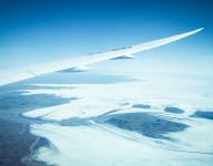Sommer in Grönland – Teil 1: Anreise zur MS Hamburg, oder: Ist das hier der Bus nach Grönland?
