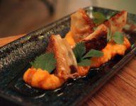 Restaurants Bad Saarow - eine kulinarische Entdeckertour