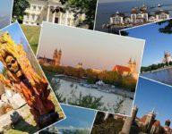 Urlaub im eigenen Land – schöne Orte in Ostdeutschland