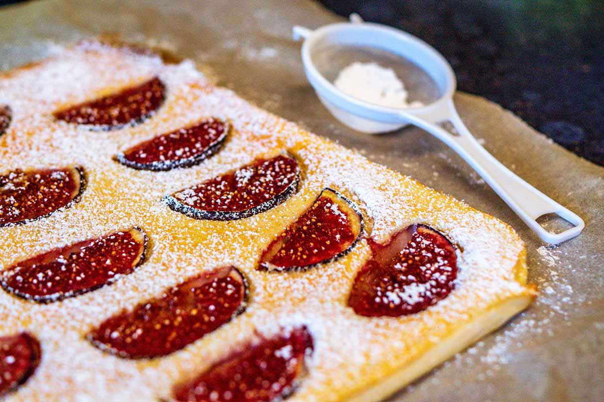 Ofenpfannkuchen – der geniale Foodtrend aus Finnland